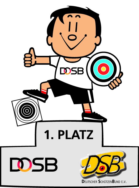 DOSB_Trimmy_DOSB_Versal_DSB_4c_SONDERFARBEN