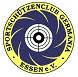 Logo_Germania_klein