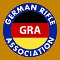 Neues Waffengesetz – ab sofort gültig !!!
